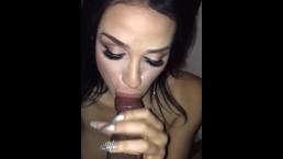 esposa boqueteira
