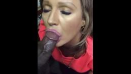 oral gostoso