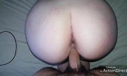 Metendo com a esposa gostosa gravando um ótimo vídeo Porno Amador