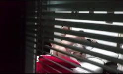 Novinha filmando no escondido sua amiga metendo com o namorado