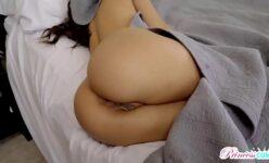 Pornolandia video porno comendo gostoso a meia irmã