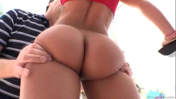 Porno.amador gostosa bunduda deliciosa transando com o ficante